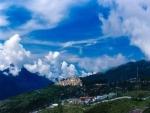 Arunachal govt to build model villages along LAC