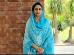 SAD not to ally with BJP that backstabbed Punjab and defamed Punjabis: Harsimrat Badal