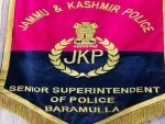 Kashmir: OGW arrested, arms & ammunition recovered in Kupwara
