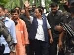 Slap Uddhav remark: Sena, BJP supporters clash after FIR lodged against Narayan Rane