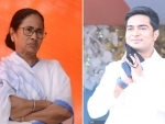 TMC intends to expand outside Bengal, appoints Abhishek Banerjee as All India General Secretary