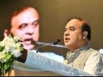 I will be very happy if my arrest can resolve Assam-Mizoram border dispute: Himanta Biswa Sarma