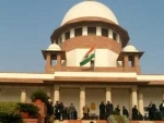Supreme Court dismisses petition to stop deportation of Rohingyas from Jammu Kashmir