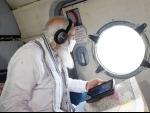 PM Narendra Modi to visit cyclone Yaas-hitOdisha, West Bengal today to review impact