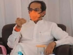 Uddhav Thackeray accuses 'PM busy in Bengal', Health Minister Harsh Vardhan reaches out, assures of oxygen, ventilator supply