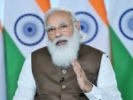 PM Modi to chair all-party meeting on Kashmir today
