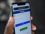 Facebook to rebrand itself with a new name: Report
