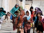Violent attacks in Afghanistan and the Maldives threaten nascent advancements on human rights and democracy