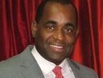 Dominica PM writes letter to Narendra Modi, seeks COVID-19 vaccines for citizens