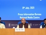 Centre announces COVID-19 emergency package worth 23,123 Crore a day after Cabinet revamp