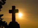 Kerala church retreat: 4 priests die of Covid, 5 critical