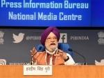 India's Vande Bharat mission brings back over 67.5 million people: Puri