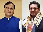 Assam and Meghalaya decide to form regional committees led by cabinet ministers to resolve boundary dispute