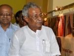 Sisir Adhikari to attend PM Modi's rally in Kanthi: Suvendu Adhikari