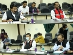 Mizoram-Assam border dispute: Govts of Assam, Mizoram agree to eliminate tension, find lasting solutions