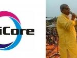 Icore chit fund case: Bengal minister Manas Bhunia skips CBI summon