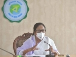 TMC govt in Bengal issues new COVID-19 vaccine certificate with Mamata's photo