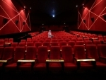 COVID-19: West Bengal movie theatres get nod to reopen with 50% seating capacity