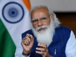 Fight against COVID-19: PM Narendra Modi reviews status of oxygen availability to ensure adequate supply
