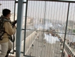 Republic Day violence in Delhi: BKU (Bhanu), Rashtriya Kisan Mazdoor Sangathan withdraw from farmers' protest