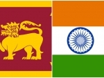 India, Sri Lanka to back nine joint science research projects