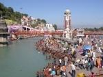 No decision to cut short Kumbh Mela: Officials
