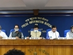 Oppns' violent behaviour in Parliament scripts dark chapter in history, they must apologise: Govt