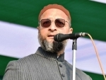 9 soldiers have died and India will play T20 match with Pakistan? Asaduddin Owaisi questions PM Modi