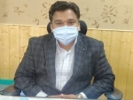 255 CCCs established at panchayat level in Jammu and Kashmir's Anantnag: DC