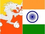 Cabinet approves MoU between India and Bhutan on Cooperation in the peaceful uses of outer space