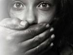 Maharashtra: Teen gangraped multiple times, 24 arrested, 2 minors held