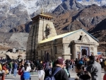 Fully vaccinated people with Covid negative report must for Chardham Yatra: Uttarakhand court