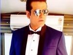 Actor Armaan Kohli arrested in drug case after raids at Mumbai home