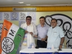 West Bengal: BJP MLA Krishna Kalyani rejoins TMC
