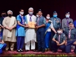 Jammu and Kashmir: LG Manoj Sinha enhances grant-in-aid to J&K Bharat Scouts & Guides