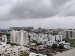 Maharashtra COVID-19 cases surge: 6 pm to 6 am curfew imposed in Pune from tomorrow for 7 days