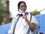 Flood-like situation in south Bengal districts, Mamata Banerjee accuses DVC