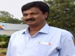 'Ramesh Jarkiholi may kill me': Woman in alleged sex-for-jobs CD writes to Karnataka CJI