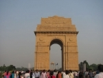 Weekend curfew imposed in Delhi to contain Covid-19 pandemic