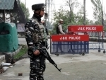 Jammu and Kashmir: Poonch gunfight continues, spreads to Rajouri woods