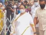 Bhabanipur bypoll result: Mamata Banerjee eyes massive win, BJP and Left struggle