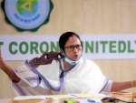 Mamata Banerjee slams EC's announcement of 8-phase Bengal polls, BJP welcomes decision