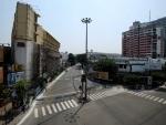 Bengal announces partial lockdown: Malls, cinema halls, restaurants to remain closed