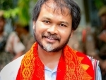 Assam polls: Jailed activist Akhil Gogoi files his nominations from hospital