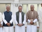 Amid Chhattisgarh Congress crisis, CM Bhupesh Baghel to meet Rahul Gandhi tomorrow