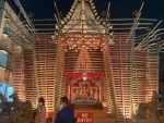 Consider local curbs during Durga Puja, other festivals: Centre tells states