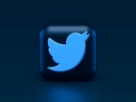 Concerned about employees, freedom of speech, intimidation tactics in India: Twitter