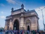 COVID-19: Maharashtra records 12,557 fresh cases, 233 deaths