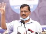 Enough of dirty politics, Goa wants change: Arvind Kejriwal ahead of his state visit