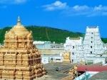 Andhra Pradesh: Statues of Hindu deities found desecrated, probe ordered